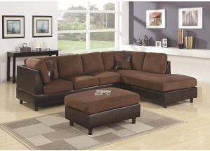 Mattress Store Cherry Hill Nj Best Buy Furniture and Mattress The Best For Less Sectional with free ...